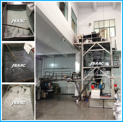 Wuxi Isaac Industry Co., Ltd.