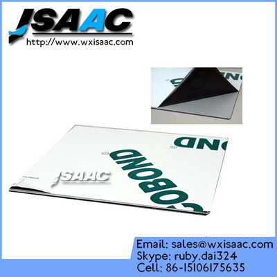 China Aluminum Composite Panel Protective Film supplier