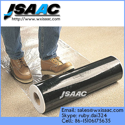 Chinese Carpet Protection Film