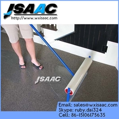 Adhesive Coated Carpet Protection Film