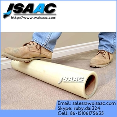 China Carpet Shield Protective Film supplier