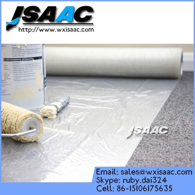 Carpet Protective Film From Wuxi Manufacturer
