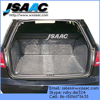 Carpet Protective Film Temporary Carpet Protection