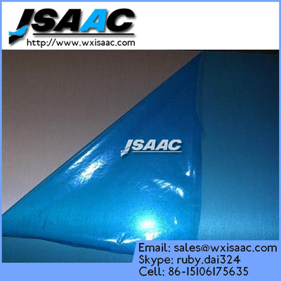 Instant Stainless Steel Protective Film