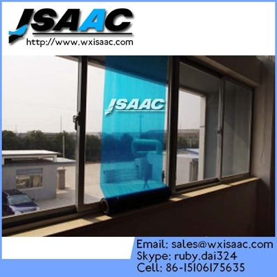 China Glass protective films for environmental protection supplier