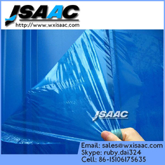 China Protective film for pre-coating steel sheet and strip supplier