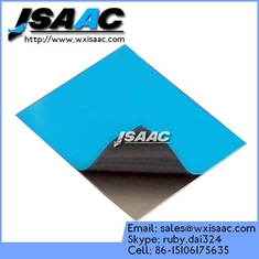 Aluminum sheet protecting / protective film