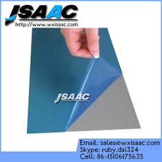 Anti scratch aluminum sheet protective film
