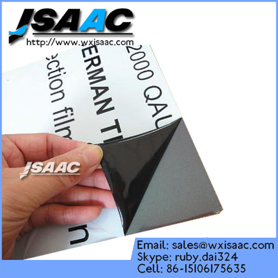 Pe protective film for aluminum plastic composite panel