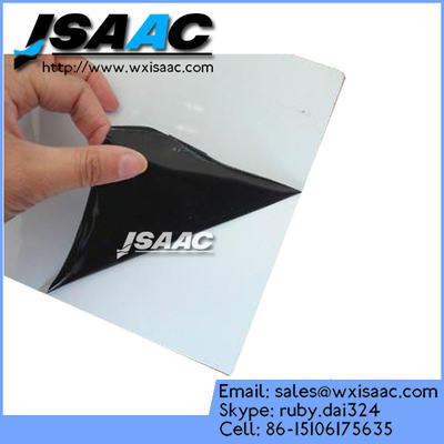 Protective film for aluminium plastic panel aluminum composite panel