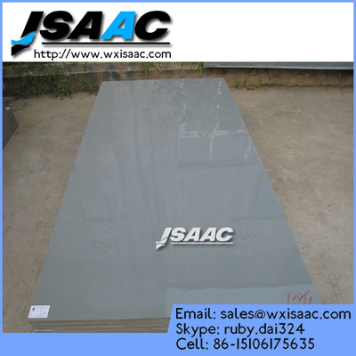 China ABBS sheet plastic protective film supplier