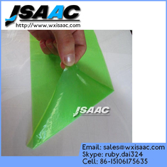 Hot sales pe protective film for plastic sheet PVC / ABS / PS / PC / PMMA