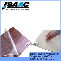 China China original wooden floor protective film environmental supplier