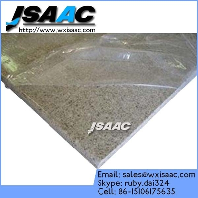Granite floor wall and table protective film