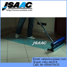 PE adhesive protective film for floor
