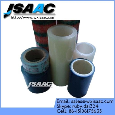 China Pe aluminum sheet plastic protection film protective film supplier