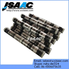 China UV stability aluminum sheet protective film supplier