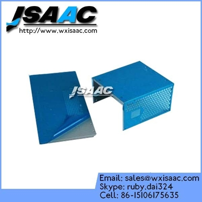 China Protective film for construction aluminium profile supplier