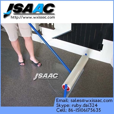 High Adhesive Carpet Protection Film Manufacturer