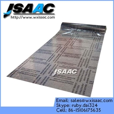 Scratch-proof Protective Film for Carpet manufacturer
