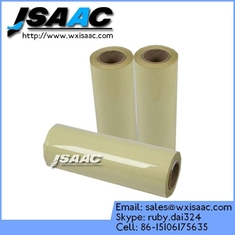 China Protective film for PVC / PET / PC / PMMA plastic sheet supplier