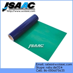 China Protective film for plastics / Polycarbonate supplier