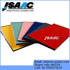 China Self-adhesion protective film for ABS plastic sheet supplier