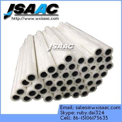 China Protection film packaging materials supplier