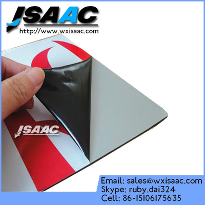 China PE Protective Film For ACP / ACM / Alucobond supplier