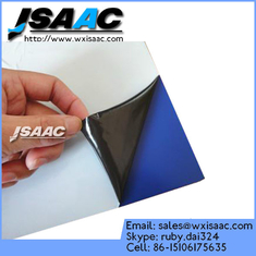China Aluminum Composite Materials Protection Film supplier