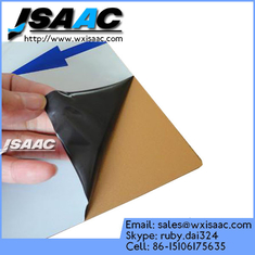 China Alucobond Protection Film supplier