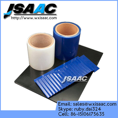 Color Steel Plate Protective Film