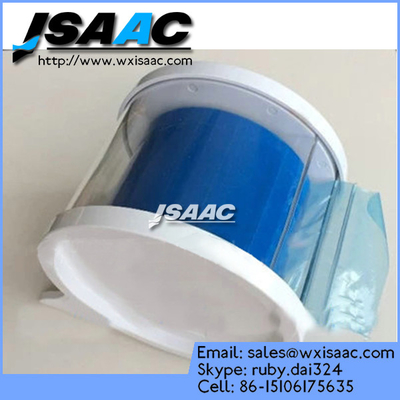 China Disposable barrier film supplier