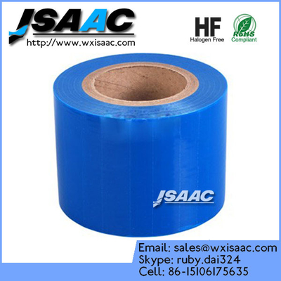 All purpose adhesive covering barrier film