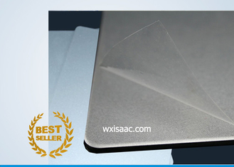 China Newly-design protective film for aluminum composite boards supplier