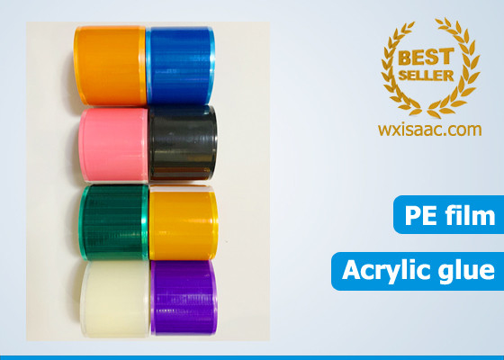 Barrier film|40microns |1200pcs |8 colors |dental barrier film|dental barriers|barrier film roll|barrier protective film