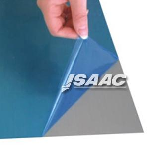Competitive price pe protective film for aluminum plate