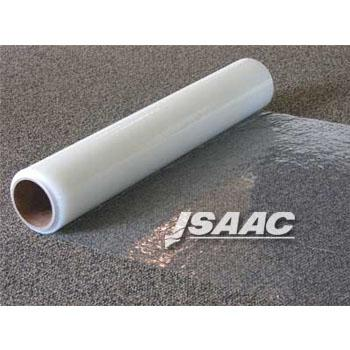 Adhesion PE Protective Film For Carpet