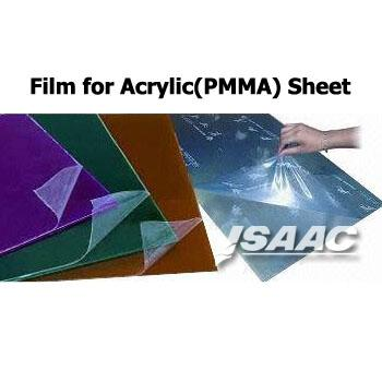 Decorative Laminates plastic sheet protective film